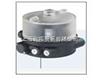 -BURKERT氣體質量流量控制器/德國BURKERT控制器
