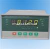 SPB-XSB-I迅鹏新品SPB-XSB-I力值显示仪
