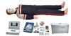 KAH/CPR280高级全身心肺复苏训练模拟人