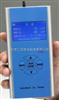 PM2.5手持式PM2.5测试仪