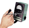 美国Coleparmer放射性检测仪(表面放射检测)