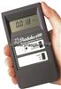 美国Radalert100放射性检测仪