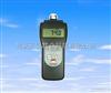 专业建材水分湿度检测仪