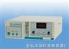 NCG-2微控冷原子吸收测汞仪/冷原子吸收测汞仪/测汞仪