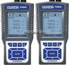 美国奥可通Oakton PC650多参数水质分析仪(PH、离子、电导)