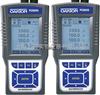 美国奥可通Oakton PCD650多参数水质分析仪(PH、离子、电导、溶氧)