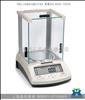 ES320A高精度电子天平-实验室专用型分析天平