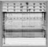 PMA记录仪KS 3930A