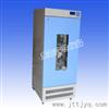 SPX-250A低温生化培养箱