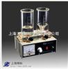上海精科TH-2000梯度混合器