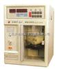 天津新天光GWF-6J微粒分析仪  微电脑分析仪
