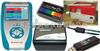 美国Forston LabNavigator多参数水质分析仪