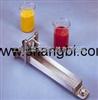 美国 Consistometer流动式粘度计