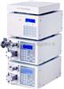 LCJ-100二元梯度高效液相色谱仪