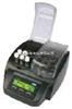 28259-3128259-31标准试剂(20–1200 mg/L),250mL 瓶子,浊度计哈希