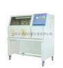 上海福玛YQX-Ⅱ厌氧箱