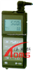RKC日本理化手持式测温仪DP-500
