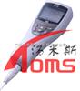 RKC测温仪DP-700
