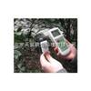 多参数气象记录仪,温湿光记录仪