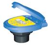 LU83FLOWLINE EchoSpan LU83超声波液位计