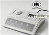SGZ-50A浊度仪  上海悦丰散射光浊度仪