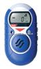 Impulse XP臭氧检测仪