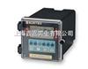 上泰pH/ORP控制器PC-320