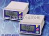 上泰电导率仪EC-410,上泰EC-410价格