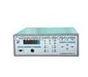 SM2512B直流电阻测量仪