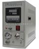 二甲醚分析仪(液化气质量检测专用)
