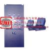 除尘器灰斗电源控制柜及板式加热器ST1502