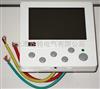 SBWK-16ASBWK-16A智能液晶温控器|碳晶墙暖液晶可编程即插式温控器