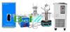 BD-GHX-II西安光化学反应仪-欢迎使用南京贝帝产品