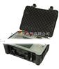 YTC2135電壓互感器現場測試儀