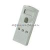 SZG-20B/441C非接触式手持数字转速表SZC