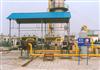 轻烃油回收装置成套设备:轻烃油回收装置@轻烃油回收装置厂家