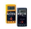 SM1000-2数字兆欧表
