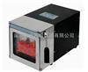 BD-400A贵阳无菌均质器带灭菌功能
