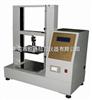 纸管抗压测试机