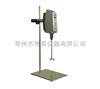 AM110W-H恒速电动搅拌机