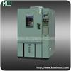 KW-GD-225F高低温测试箱价格
