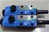 KTG4V-3S-2B08N-M-U1-H5-60-EN427 (现货供应)