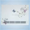 黑龙江 大庆 壁挂式消毒器OY4 生物电子消毒器
