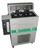 FCJH-205倾点凝点冷滤点多功能低温测定仪FCJH-205