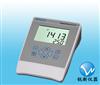 EC3176台式电导率/TDS/盐度/温度测量仪
