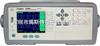 AT4532安柏AT4532多路温度测试仪