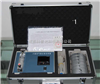 KDJWL-6   六级撞击式空气微生物采样器