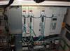 6SE7016伺服驱动器显示F025,报警F008,故障F026,报F027,F029故障代码维修
