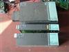 SIEMENS SINAMICS S120驱动器维修