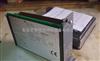 ATOS放大器 E-ME-AC-01F 20/2 好价格